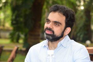 Rahul Despande